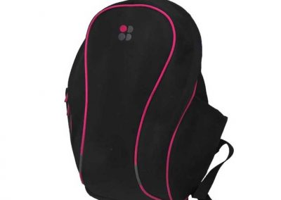 Women Specific Sports bags for Sweaty Betty